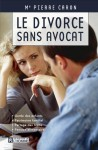 Le_divorce_sans_avocat