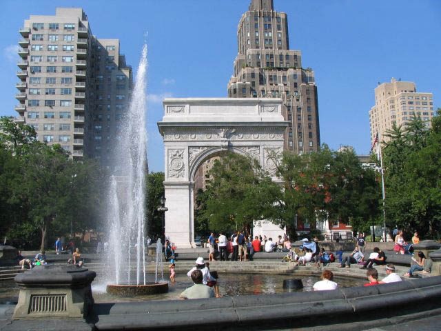 washingtonsquarepark (1)